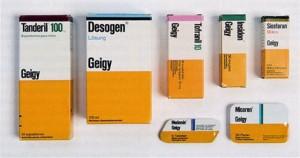 geigy-3